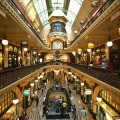 QVB Packages